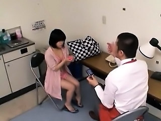 Asian Doctor Japanese Japanese Wife Wife Japanese Wife Young