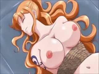 One Piece Movie Hentai Teil 2 free