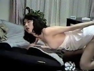 Korean Asian Amateur Amateur Amateur Asian Asian Amateur