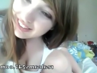 Solo Webcam Cute Cute Masturbating Cute Teen Masturbating Teen