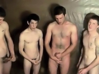 Amateur Groupsex Hairy