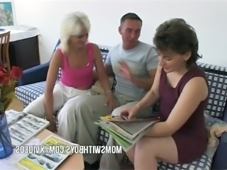 Mature Mom Old And Young Threesome Mature Anal Mom Anal Anal Mom Anal Mature Old And Young Mature Threesome Threesome Mature Threesome Anal Amateur Mature Amateur Anal Massage Teen Masturbating Big Tits Milf Teen Nurse Young Toy Anal Stewardess
