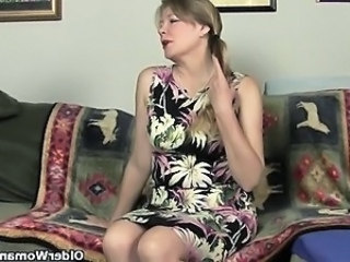 Don\'t tell hubby I am watching porn