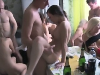 Orgy Amateur Drunk Amateur Drunk Party Hardcore Amateur
