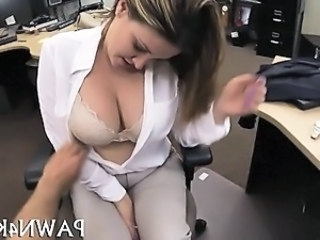 Natural Office Amateur Amateur Amateur Big Tits Big Tits