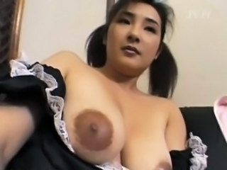 Nipples Asian Big Tits Asian Big Tits Big Tits Big Tits Asian
