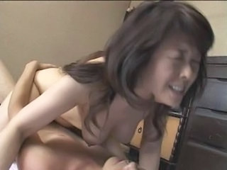 Asian Hardcore Japanese MILF Pain Riding Japanese Milf Milf Asian Italian Mature Masturbating Public