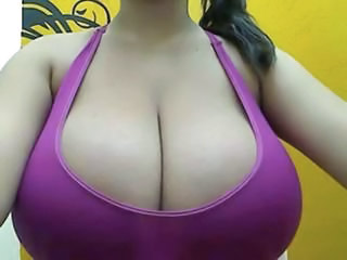 Amazing Big Tits Webcam Big Tits Brunette Big Tits Big Tits Webcam Huge Tits Big Tits Amazing Huge Webcam Busty Webcam Big Tits Big Tits Amateur Big Tits Ass Tits Doggy Big Tits Masturbating Handjob Amateur Handjob Busty Flashing Ass Gaping