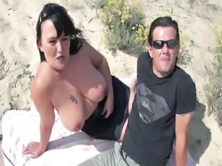 Beach Outdoor Big Tits Bang Bus Beach Mature Beach Tits