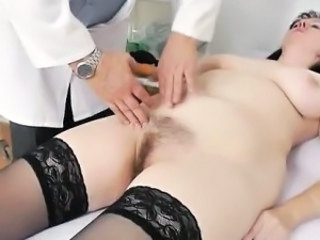 Doctor Hairy Mature Doctor Mature Hairy Mature Mature Hairy