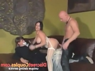 Bride Cuckold Stockings Big Tits Doggystyle  Big Tits Big Tits Milf Big Tits Stockings Milf Big Tits Milf Stockings Stockings Tits Doggy