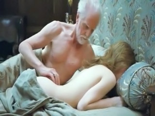 Erotic Old And Young Sleeping Celebrity Daddy Old And Young