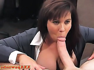 Big Cock Big Tits Blowjob MILF Natural Pov Big Tits Milf Big Tits Blowjob Big Tits Blowjob Milf Blowjob Big Cock Blowjob Big Tits Blowjob Pov Tits Job Milf Big Tits Milf Blowjob Pov Busty Pov Blowjob Big Cock Milf Big Cock Blowjob Boobs Big Tits Mature Big Tits Amateur Big Tits Big Tits Stockings Blowjob Teen Blowjob Mature Blowjob Babe Blowjob Big Cock Mature Big Tits Mature Chubby Club Student Party Virgin Anal