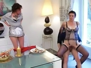 French European Lingerie Maid Mature Old And Young Riding Stockings Threesome Riding Mature Old And Young Stockings French Mature French + Maid Lingerie Maid + Mature Mature Stockings Mature Threesome European French Threesome Mature Erotic Massage Footjob Femdom Handjob Corset Latina Big Ass Lesbian Teen Masturbating Young Masturbating Big Tits Nurse Young Ebony Pussy Squirt Orgasm Stewardess