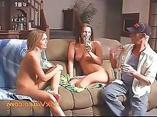 Daddy Drunk Old And Young Threesome Daddy Old And Young Threesome Babe Ebony Babe Nurse Young Toy Ass