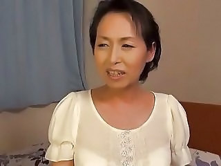 Asian Mature Asian Mature Mature Asian Milf Asian