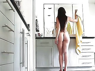 Amazing Ass Bathroom Teen Teen Ass Bathroom Teen Bathroom Teen Bathroom Ebony Ass Bathroom Mom Teen Babysitter Teen Blonde