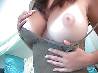 Amazing Big Tits Stripper Big Tits Big Tits Amazing