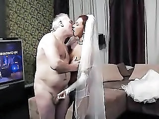 Daddy Bride Small Cock Daddy Daughter Daughter Daddy