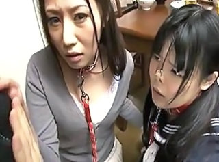 Family Mom Daughter Japanese Asian Fetish Old And Young Mature Anal Mom Anal Anal Mom Anal Mature Anal Japanese Asian Mature Asian Anal Daughter Mom Daughter Old And Young Family Japanese Mature Japanese Anal Mom Daughter Mature Asian Amateur Teen Amateur Mature Amateur Anal Anal Japanese Arab Tits Babe Creampie Sleeping Babe Serbian Indian Busty Interracial Blonde Massage Teen Massage Lesbian Milf Teen Milf Ass Nurse Young