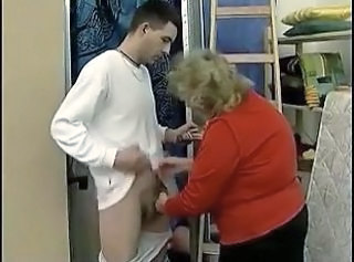 Omas Xxl Titten Teil 1 _: grannies hairy big boobs old+young