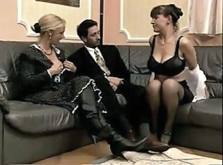 Mature Threesome Big Tits Boobs Big Tits Mature Big Tits Big Tits German Old And Young German Mature German Granny Granny Cock Granny Young Granny German Mature Big Tits Mature Threesome Mature Big Cock German Threesome Mature Threesome Big Cock Big Cock Mature Big Tits Teen Big Tits Amateur Tits Maid Big Tits Riding Blowjob Facial Fisting Anal Brutal Rough German Vintage German Public Girlfriend Anal Massage Busty Massage Babe Masturbating Big Tits Nurse Young Toy Babe Stewardess