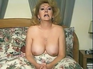 Aged to Perfection 15 _: grannies interracial hairy group creampie