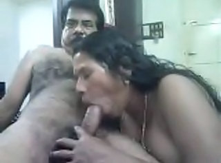 Blowjob Indian Mature Amateur Amateur Blowjob Amateur Mature