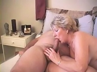 V3033 _: amateur blondes matures grannies
