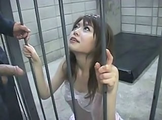 Prison Asian Blowjob Blowjob Japanese Japanese Blowjob Japanese Creampie