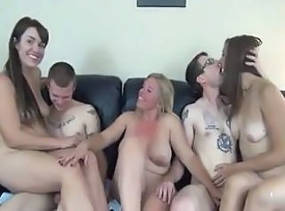 Family Daughter Groupsex Mature Mom Old And Young Teen Teen Daughter Cumshot Teen Cumshot Mature Son Daughter Mom Daughter Old And Young Group Teen Group Mature Family Mom Daughter Mature Cumshot Mom Son Mom Teen Mother Teen Mom Teen Mature Teen Cumshot Beautiful Anal Beautiful Ass Babe Creampie Sleeping Babe Serbian Girlfriend Share Girlfriend Blowjob Massage Pussy Milf Ass Milf Pantyhose Milf Stockings Milf Facial Nurse Young French Teen Girlfriend Teen Massage MMF Threesome Teen