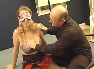 Hairy French Grandpa _: cumshots old+young amateur blowjobs matures