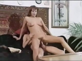 Vintage Hairy  German German Milf German Vintage