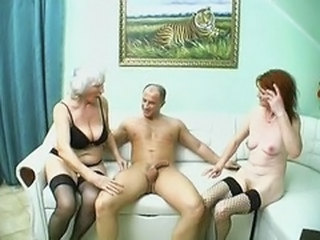 Granny Granny Busty Threesome Busty German Swingers Turkish Amateur