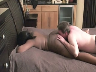 Wife Ass Ebony Amateur Ass Licking Bbw Amateur