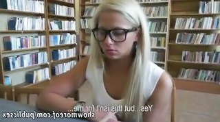 Nerdy Amateur Girl Shows Her Tits And Gets Asshole Reamed Hard