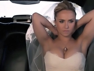 Bride Car Celebrity Celebrity Son