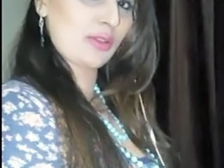 desi girl with nice boob