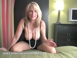 Mom Jodie West lessons free