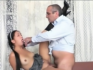 Daddy Old And Young Student Teacher Teen Teen Daddy Daddy Old And Young Dad Teen Teacher Student Teacher Teen Teen Mature Babe Big Tits Ebony Babe Nurse Young Teen Threesome Teen Handjob Teen Hardcore MMF