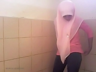 Toilet Amateur Arab Amateur Amateur Asian Arab