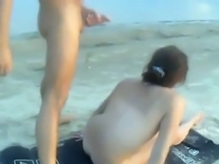 Amateur Beach Nudist Outdoor Beach Amateur Beach Nudist Beach Sex Outdoor Nudist Beach Outdoor Amateur Amateur Mature Anal Bbw Milf Bbw Cumshot Bbw Mom Stepmom Ejaculation Orgasm Teen
