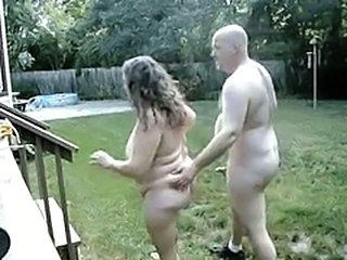 Older Wife Amateur BBW Outdoor Bbw Amateur Bbw Wife Plumper Outdoor Outdoor Amateur Amateur Mature Anal Bathroom Masturb Bbw Brunette Ejaculation Orgasm Teen Panty Upskirt