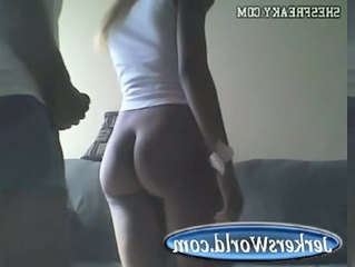 Homemade Ebony Amateur Amateur Amateur Teen Ebony Ass