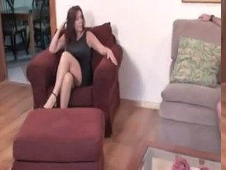 Forced mom