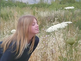 Amateur Outdoor Teen Amateur Amateur Teen Outdoor