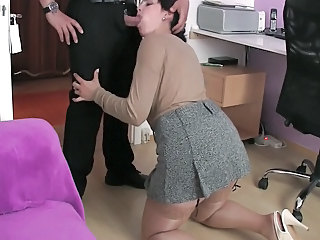 Blowjob Chubby Clothed European German MILF Stockings Milf Anal Blowjob Milf Chubby Anal Stockings German Milf German Anal German Blowjob German Chubby Milf Blowjob Milf Stockings European German Blowjob Babe Creampie Babe Erotic Massage Fisting Anal Fisting German Gym Kamasutra Abuse Masturbating Outdoor Mature Chubby Mature Cumshot Squirt Orgasm