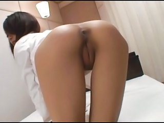 Japanese Asian Ass Asian Teen Japanese Teen Teen Asian