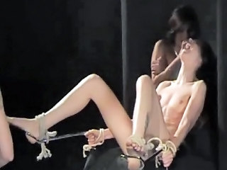 Bdsm Pain Bondage Slave Bdsm Club