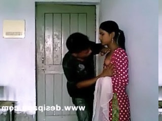 Sister Indian Amateur Amateur Amateur Teen Boobs